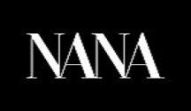 Boutique Naná