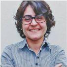 Jéssica Scapim