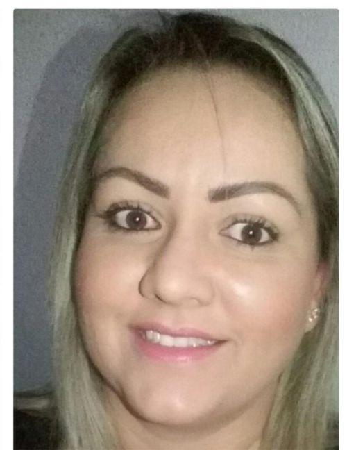 Tatiana Zanuto Parreira Mariana
